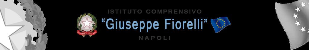 banner_fiorelli_1